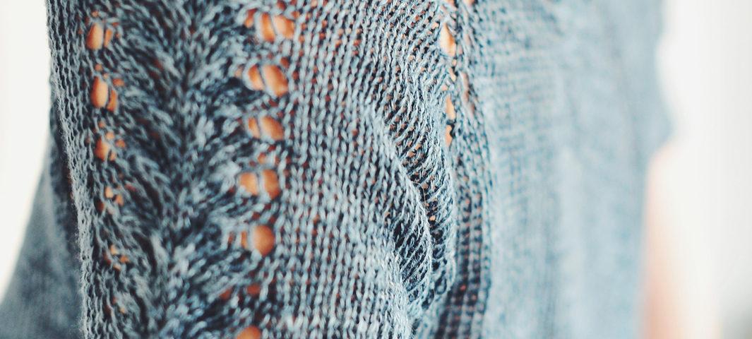 Piuma Shirt by Meret Buetzberger