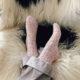 Seffa Socks by rosa p.