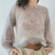 Yaanis Jumper by rosa p.